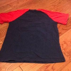 Epic Threads Shirts & Tops - Spider-Man T-shirt's
